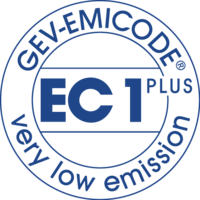 EC1_PLUS_GB_Template_cmyk